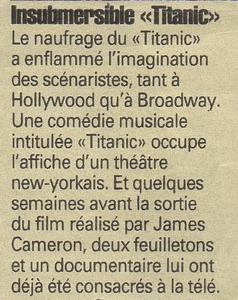 Titanic en comédie musicale - Page 2 Telest12