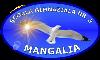 Şcoala Gimnazială nr. 3 Mangalia