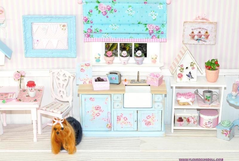Diorama Fleurdelys Dsc_0214
