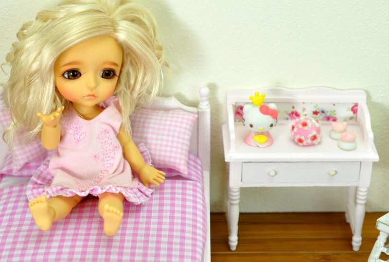 Ma petite Lati Family - Page 2 Mimi0117