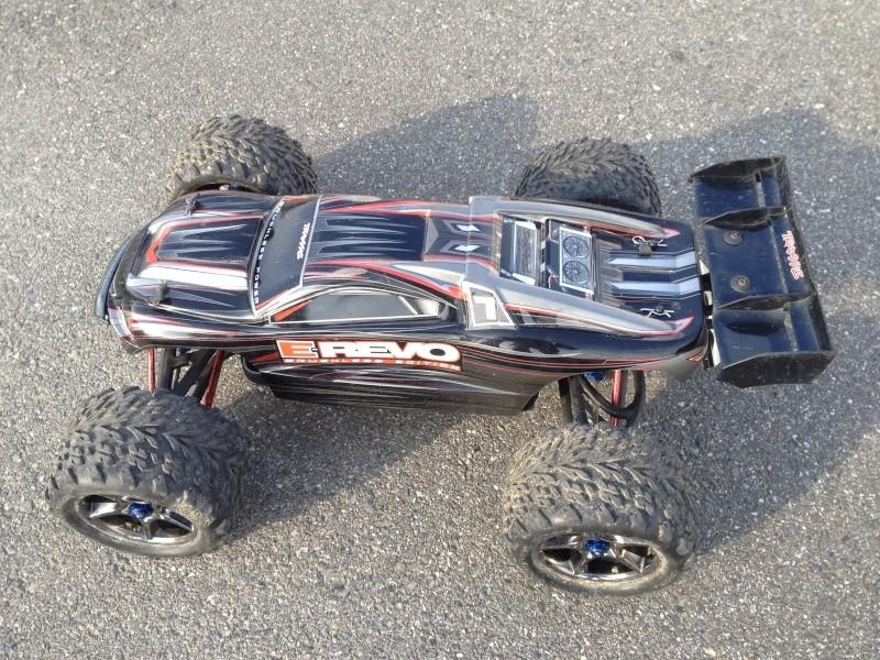 L'E-Revo de Speedy31 Img_2011