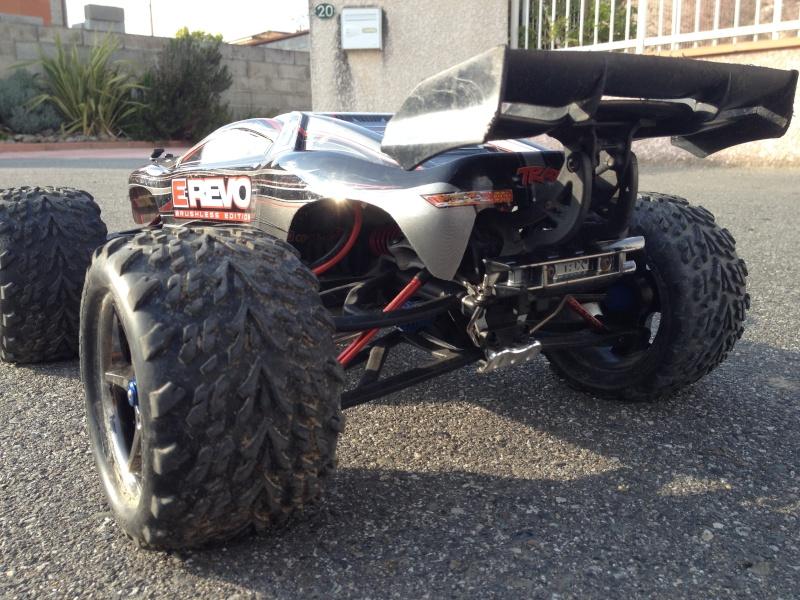 L'E-Revo de Speedy31 Img_2012