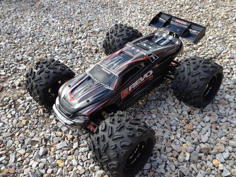 L'E-Revo de Speedy31 Img_2015