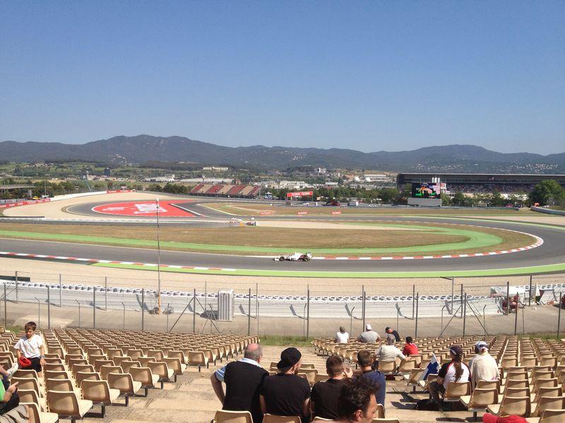 Grand Prix d'Espagne 2014 Img_2113