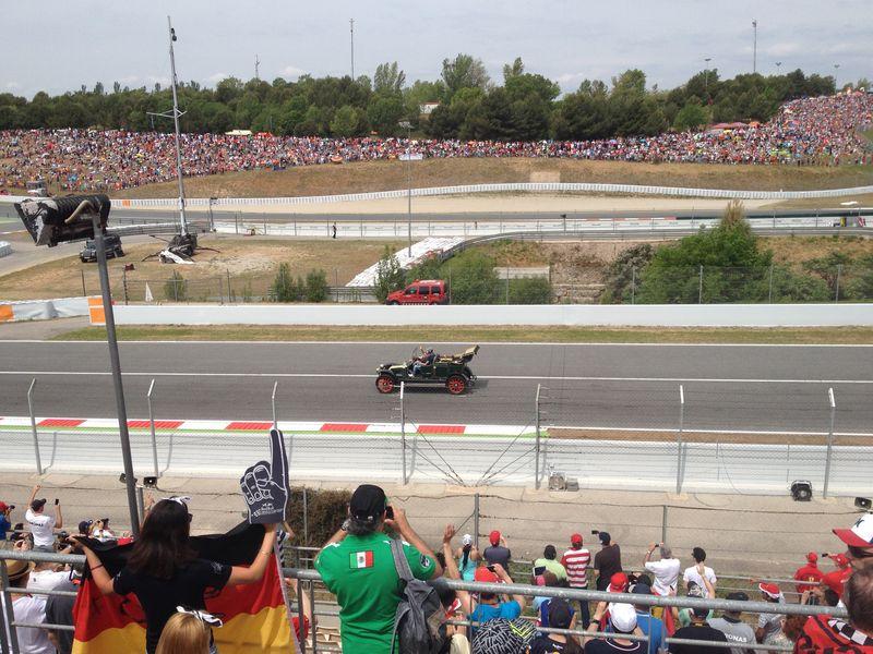 Grand Prix d'Espagne 2014 Img_2114