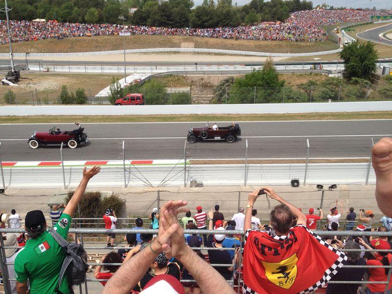 Grand Prix d'Espagne 2014 Img_2115