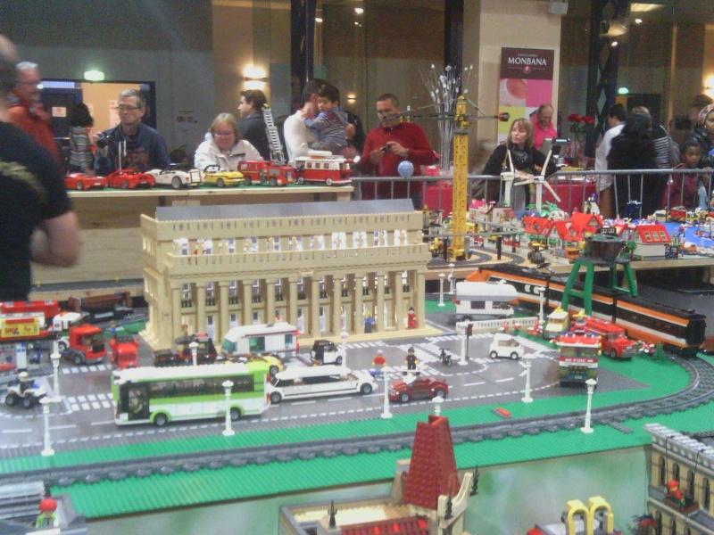 [Expo] Retour sur l'expo Fans de Briques 2013 à Talence Img_2020