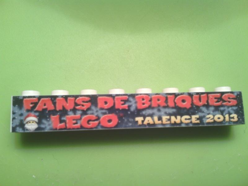 [Expo] Retour sur l'expo Fans de Briques 2013 à Talence Img_2022