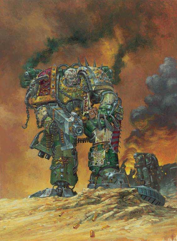 Death Guard après un chti tour dans le warp C_as_110