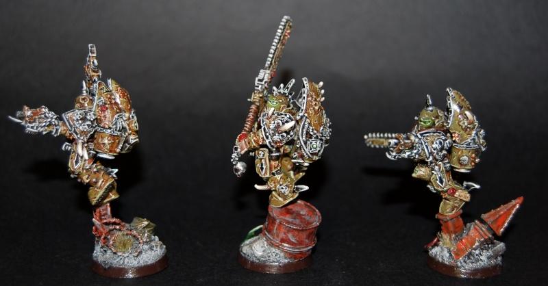 Death Guard après un chti tour dans le warp Deathg14