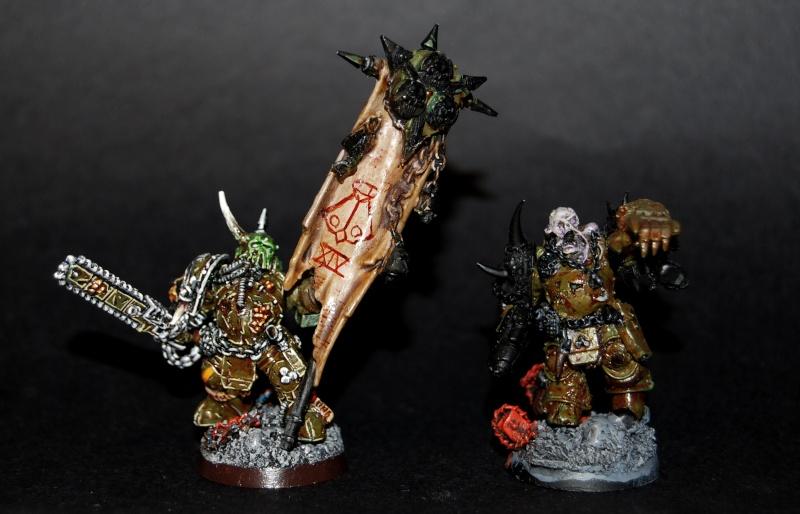 Death Guard après un chti tour dans le warp Deathg19