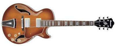 Gibson ES 335 - Page 2 Ag86-410