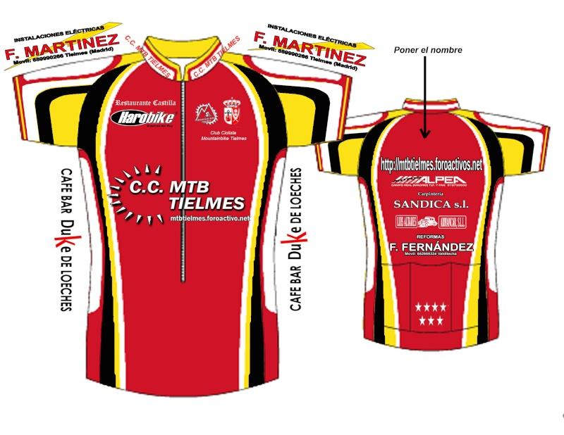 equipacion 2014 Equipa12