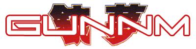 Présentation de butter Logo_g11