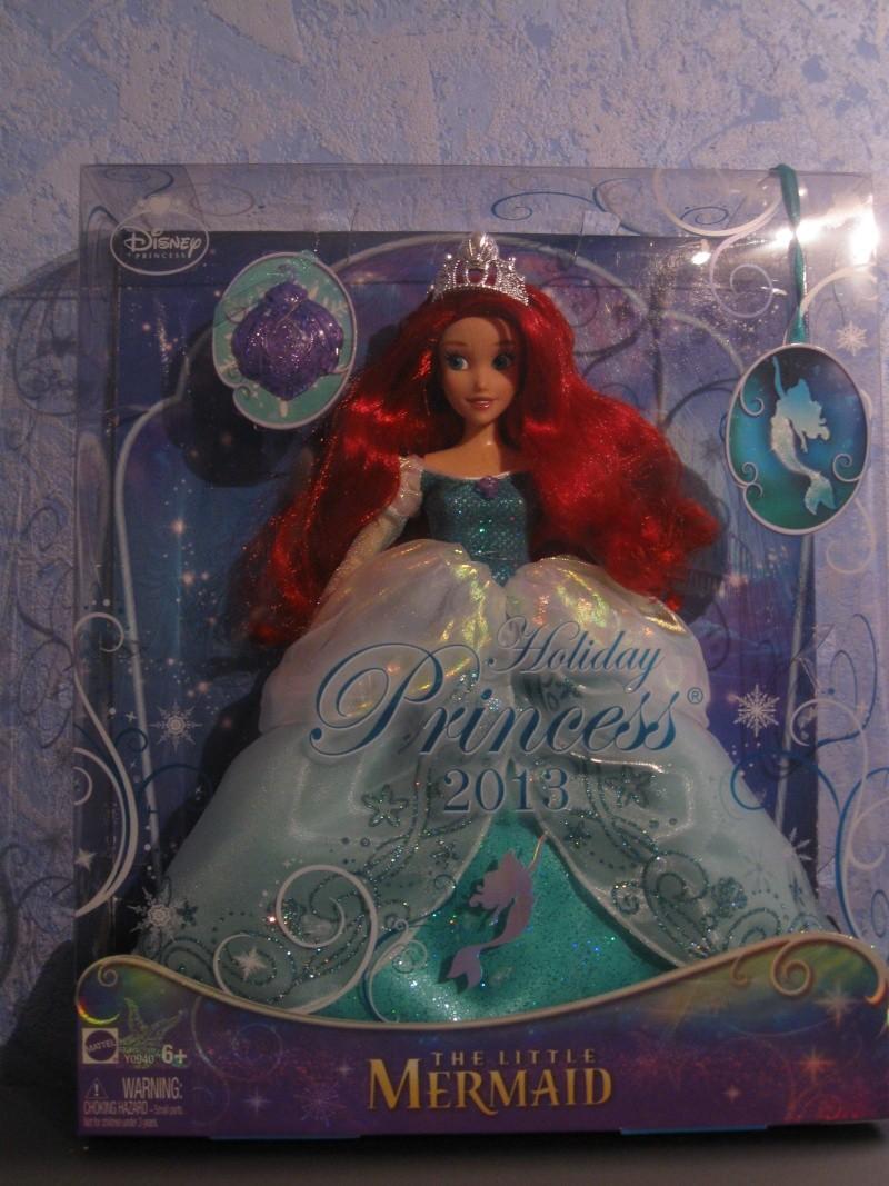 Aide pour collection de Princesses Disney - Page 2 Img_0039
