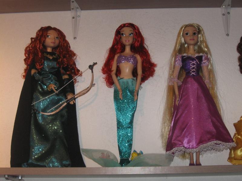 Disney Princesses Singing Dolls - Page 38 Sss10