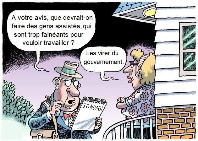 La Boite a Blagues du Forum. - Page 6 Sondag10