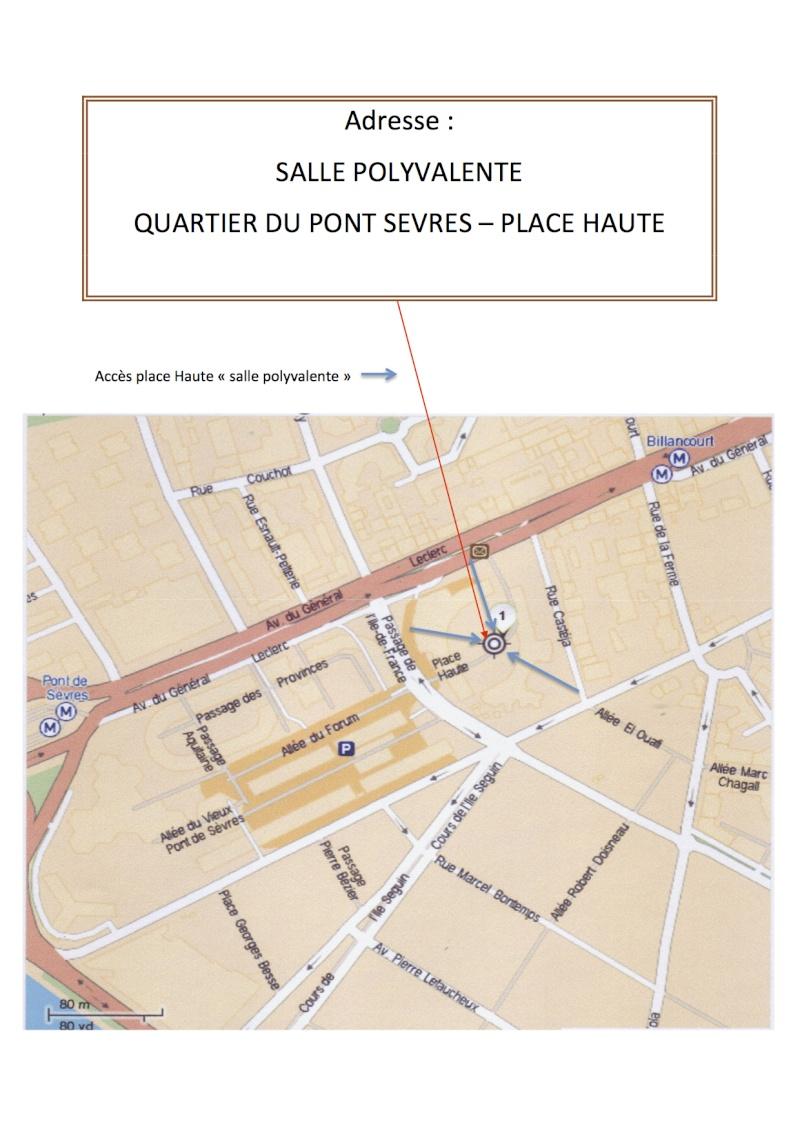 MSFS - Evènements 2013 Flyer_12