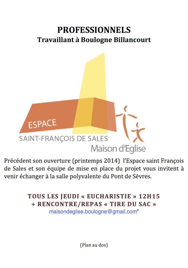 MSFS - Evènements 2013 Flyer_13
