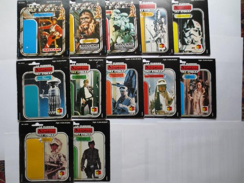 Mes cardbacks vintage (Meccano, PBP...) Img_0015