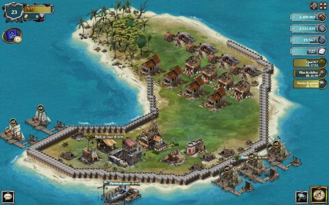 [Concours] L'île de la semaine Sans_t10