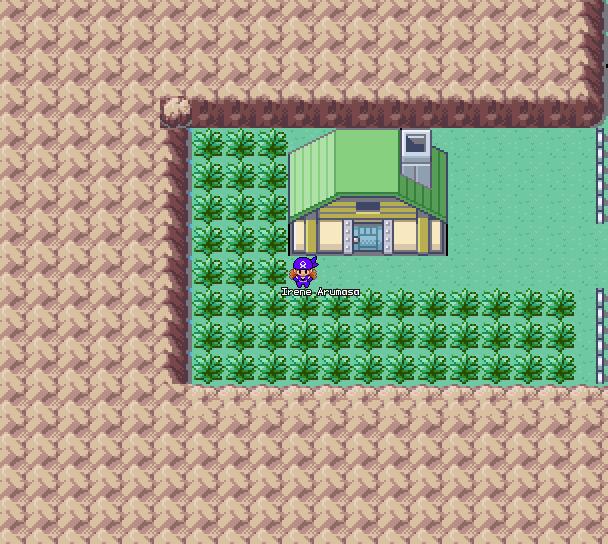 dratinis location Pokemo11