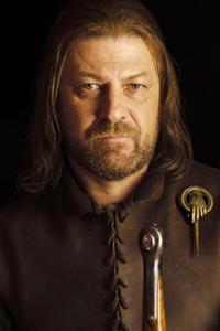 [RP] Visite, rencontres et...Galère... Eddard10
