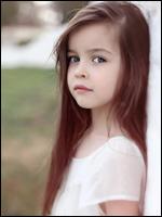 [Perso prise]  Rose de la Brie en Carly Rose10
