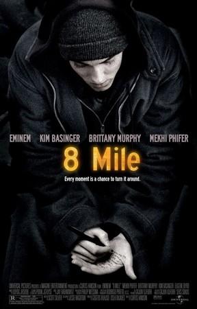 Assistir - 8 Mile Rua Das Ilusões - Grátis | FXStudios HD 8_mile10