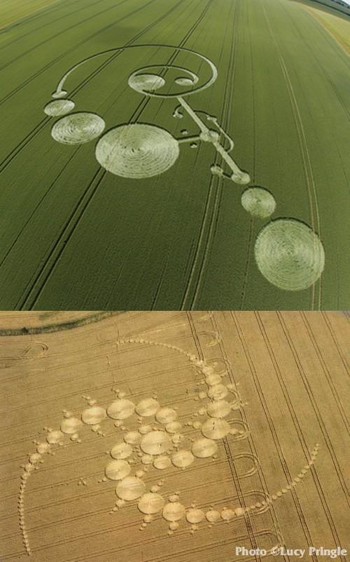 Crop Circles 2013. - Page 18 Uk199610