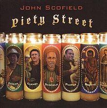 John Scofield 220px-10