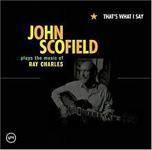 John Scofield 220px-11