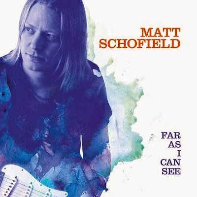 MATT SCHOFIELD - Page 2 Ms10