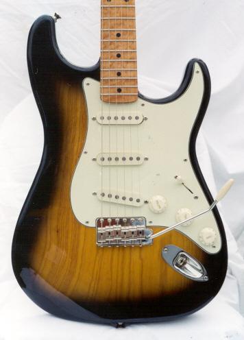 Guitares CALLAHAM S_2t_b10