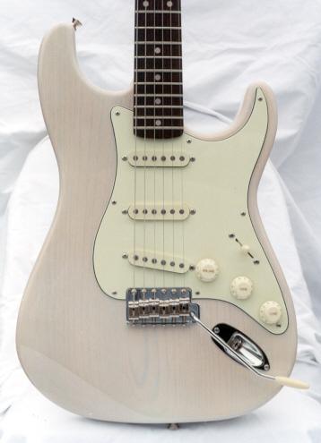 Guitares CALLAHAM S_blo_10
