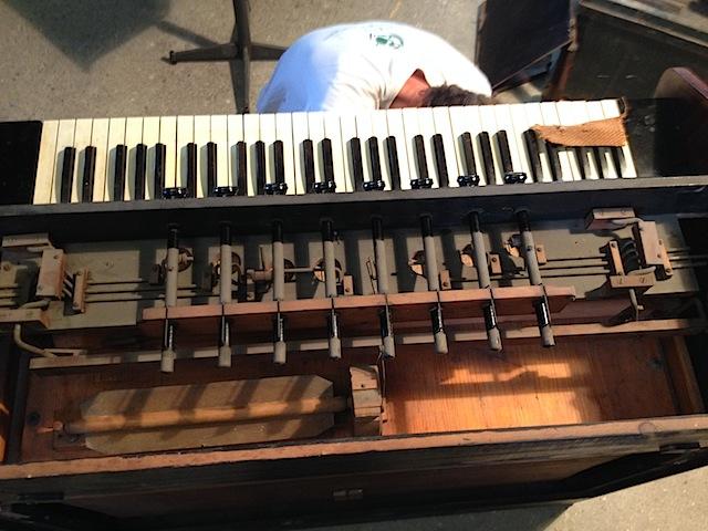 Harmonium John Malcom and Co Img_1411