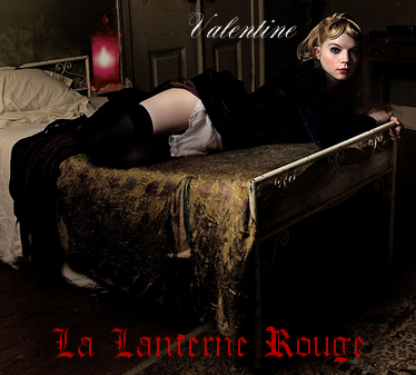 [RP-lieu] La Lanterne Rouge Val11