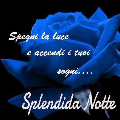 Chiacchiere... - Pagina 37 Sogni_10