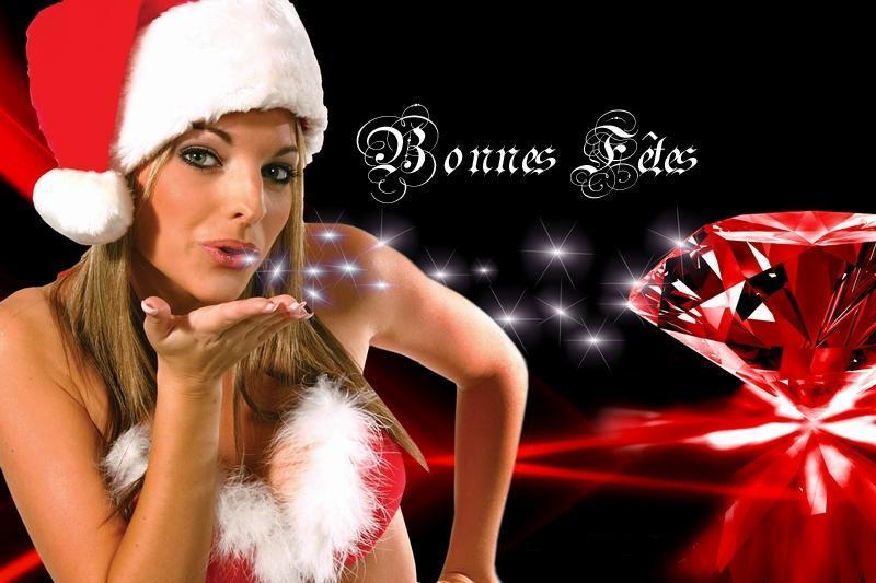 Joyeux Noel Bonne214