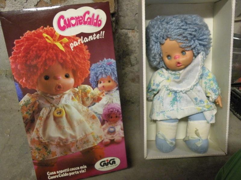 Bambola Cuore caldo Dscn6312