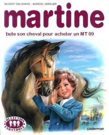 martine achète un MT 09 92cab210