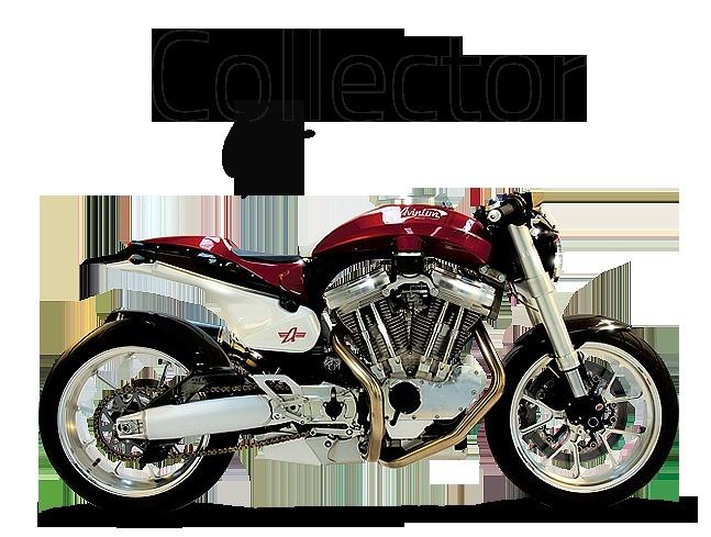 la moto de vos fantasmes Moto_r10