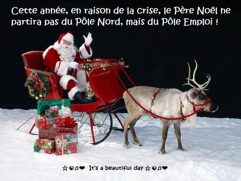 c'est le jour : Joyeux Noël ! Pere_n10
