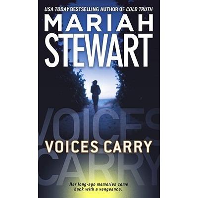 Sans Laisser de Traces de Mariah Stewart 10776410