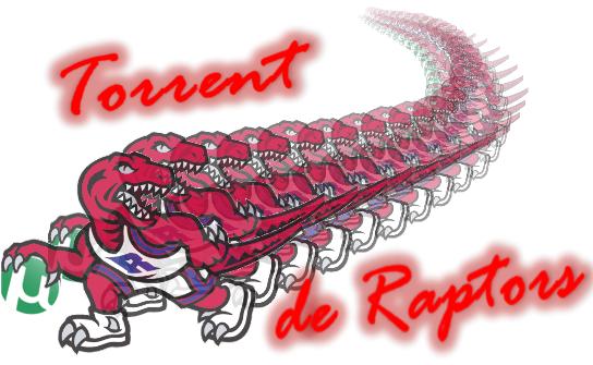 Le Torrent de Raptors (Indianbanana) Torren10