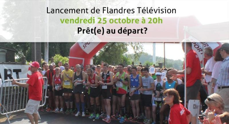 Flandres Télévision 12716210