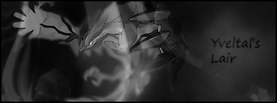Quick banner I made Yvelta10