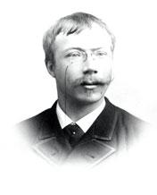 Carl LARSSON Carlla10