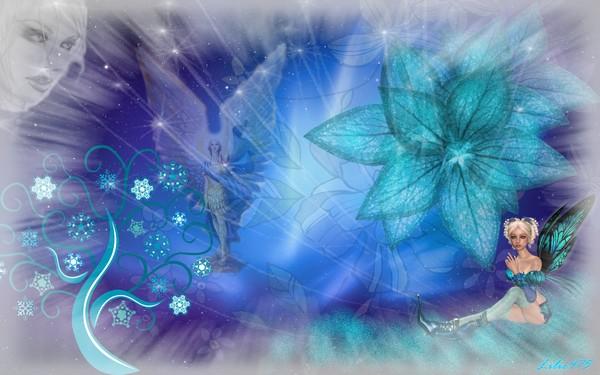 les ptites créas de lilie - Page 4 Bleu10
