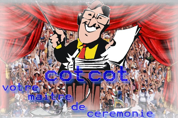 LA MÉTAMORPHOSE DE COTCOT... - Page 2 Cotcot10